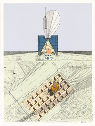 19877.jpg