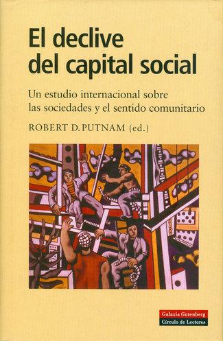 Declive-capital-social.jpg