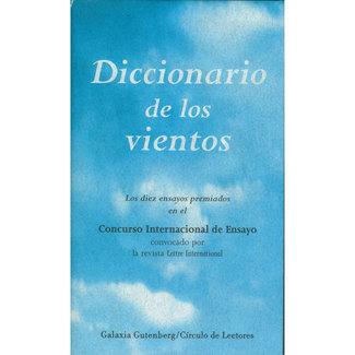 Diccionario-vientos.jpg
