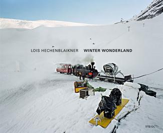 Winter-Wonderland-coverRV-6.jpg