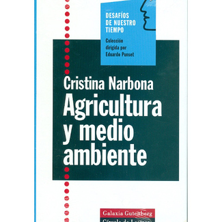 agricultura0001.jpg