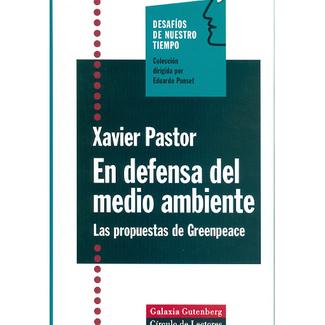 defensa0001.jpg