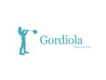 gordiola.png