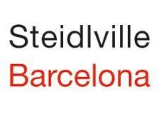 Steidlville Barcelona