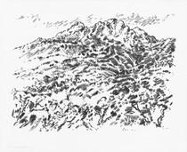 Pels camins de l' Empordà: En los Pirineos
