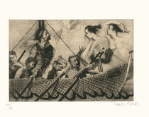 18762.jpg