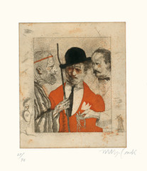 18788.jpg
