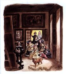 Homenaje a Velázquez