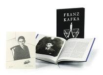 Franz Kafka. Imágenes de su vida