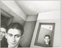 Kafka y el espejo de los sueños