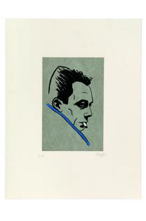 Homenaje a Albert Camus
