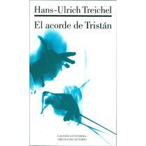 El acorde de Tristán