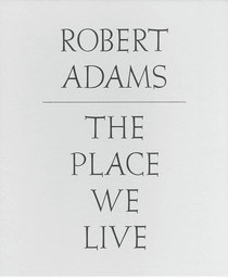 Adams_The-Place-we-Live.jpg
