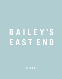 Bailey's East End.JPG