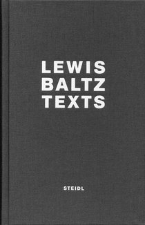 Baltz-Texts.jpg