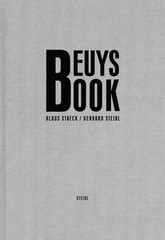 Beuys-Book-coverRV-69.jpg