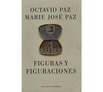Figuras y figuraciones