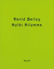 Delhi-Dilemma-cover.jpg