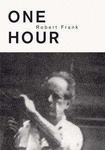 Frank-One-Hour.jpg
