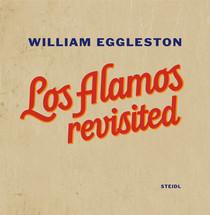 Los-Alamos-Cover-RV69.jpg