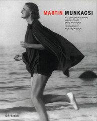 Munkacksi-coverRV-69.jpg