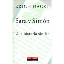 Sara y Simón. Una historia sin fin