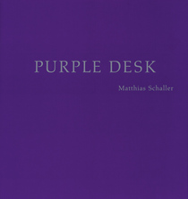 Schaller Purple Desk.jpg