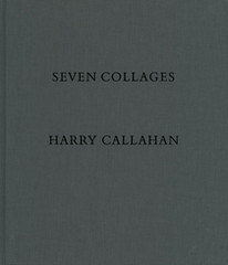 Seven-Collages-coverRV-69.jpg