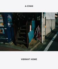 Vibrant-Home-cover.jpg