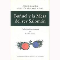 rsz_buñuel_y_la_mesa_del_rey_salomón-web.jpg
